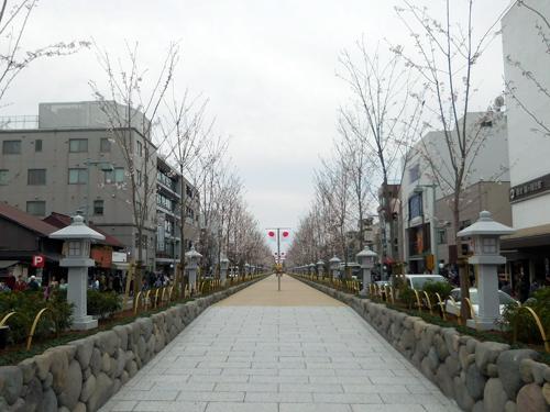 鎌倉Today - ほぼ週刊鎌倉新聞 2...